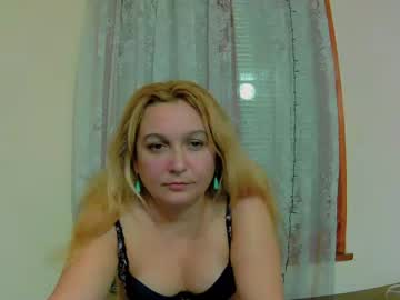 [27-01-21] zaracharmy public show video from Chaturbate