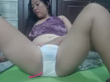 [24-02-21] adorable_anna blowjob show from Chaturbate