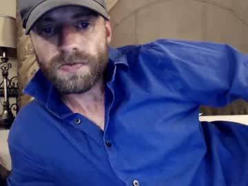 [15-09-20] brodymaximus record private sex video from Chaturbate.com