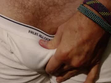 [03-12-20] jacknhank record private show from Chaturbate.com