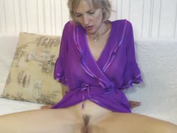 [21-09-20] liluxx show with cum from Chaturbate