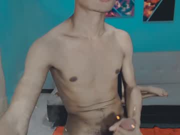 [30-09-20] carlandgolden record show with toys from Chaturbate