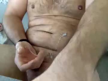[24-02-20] ironitalia30 chaturbate video with dildo