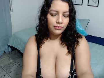 [25-08-20] jaise_bigboobs show with toys from Chaturbate.com