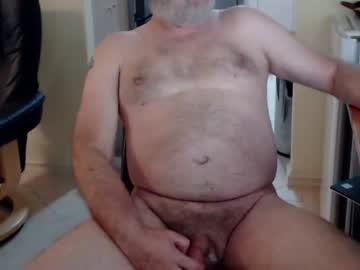 [17-09-20] jason_001 record video with dildo