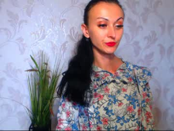 [22-05-20] miiss_kiss_ chaturbate premium show video