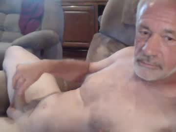 [08-07-20] newname714 private sex video from Chaturbate