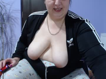 [20-01-21] arinadols23 chaturbate nude