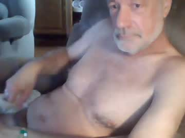 [07-05-20] newname714 premium show video from Chaturbate