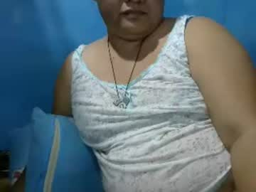 [08-01-20] niceasianpussy record cam video
