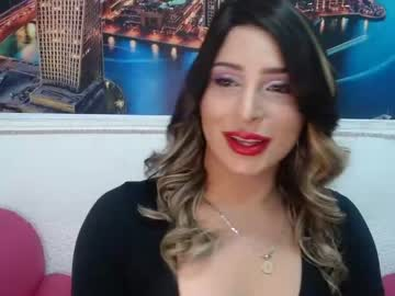 [29-05-20] scarlethduxx video with toys from Chaturbate