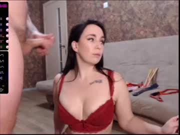 [26-11-20] some_likes_hot public show video from Chaturbate