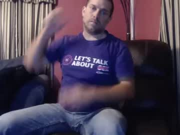 [23-01-21] brogansdiet webcam video