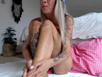 [31-08-20] cutemoments chaturbate private webcam