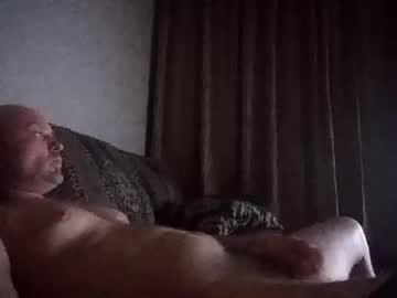 [29-03-20] hotcouple4u69xx video with toys from Chaturbate