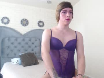 [25-01-21] kylie_hodnson_ show with toys from Chaturbate.com