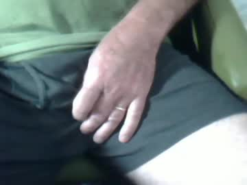[22-07-20] skypylot record premium show video from Chaturbate