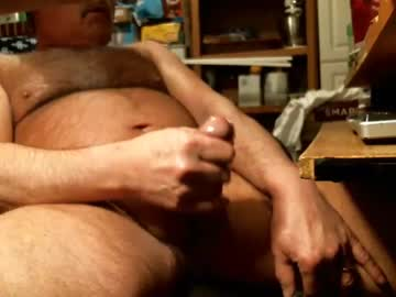 [24-01-20] james_h98 record premium show from Chaturbate