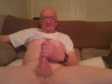 [15-03-20] naughty7ins record public webcam from Chaturbate.com