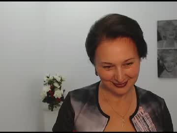 smartbeautywoman