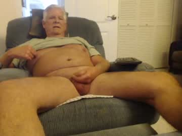 [02-07-20] teejaym1 public show from Chaturbate