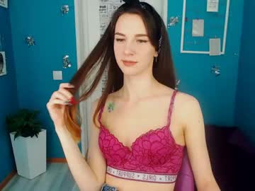 [08-01-21] holly_perry record blowjob video