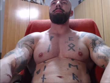 [23-10-20] strongivan record private show video from Chaturbate