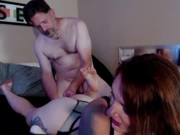 [01-07-20] daddydomzero video