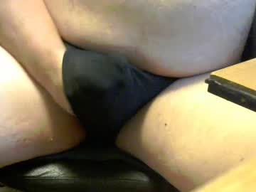 [22-10-20] dirtydave52 record private XXX show from Chaturbate