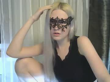 [23-01-20] cutiealisa record webcam show from Chaturbate.com