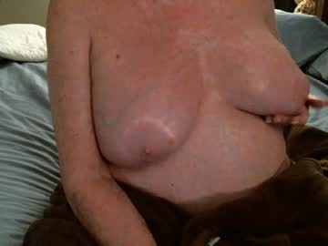 [04-04-20] nawtyfuncouple60 record public show video from Chaturbate.com