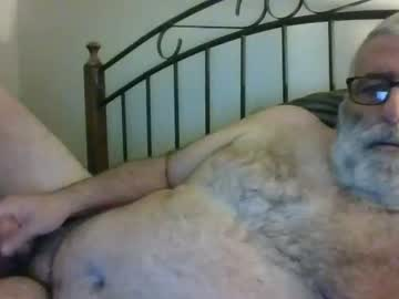[16-10-21] sorehands record private sex video from Chaturbate.com