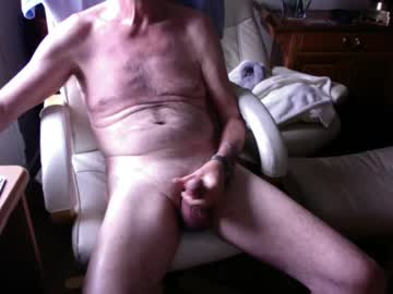 [17-11-20] ukmikey record private XXX show from Chaturbate.com