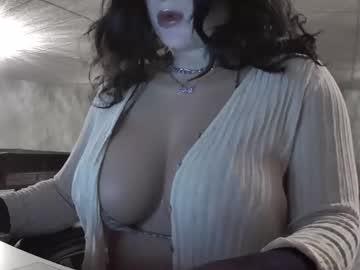 [07-01-21] femaledanielle record private show video