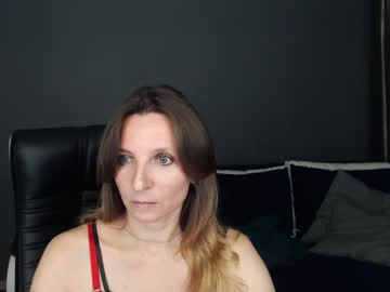 [23-09-20] allisonwilliamss record public webcam video from Chaturbate