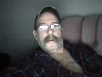 [31-10-20] ccowboyab record cam video from Chaturbate.com
