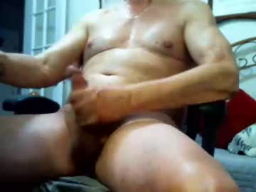 [20-06-19] jakemuscleus record public show video from Chaturbate.com