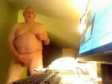 [22-01-20] longneck123 record video with dildo