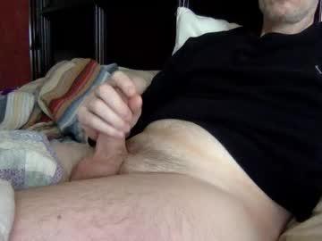 [09-05-20] notmoreman webcam video from Chaturbate.com