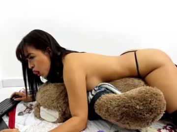 [09-04-20] natalialopera_07 record private sex video