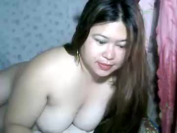 [02-06-20] aislahrose record public webcam from Chaturbate