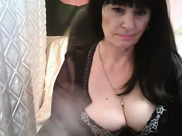 [16-06-20] jemmalovee video with toys from Chaturbate.com
