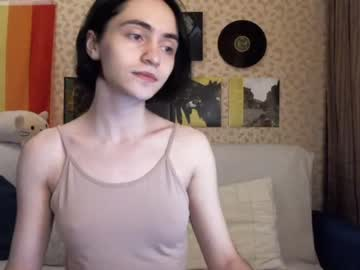 [14-07-21] lovelyrandall show with cum from Chaturbate