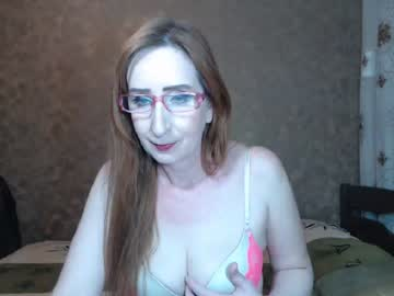[24-05-20] nadyalike record private XXX show from Chaturbate