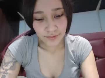 [10-11-20] laiia record video with toys from Chaturbate