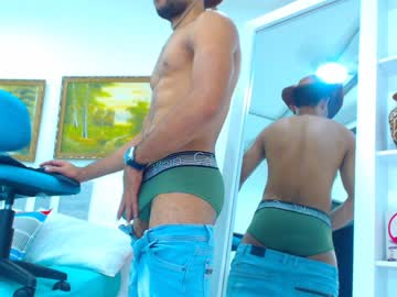 [23-01-20] andrew_sex_ public show video from Chaturbate.com