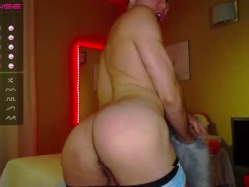 [04-02-20] newjeff show with toys from Chaturbate