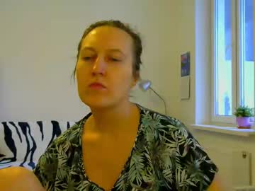 [20-01-20] hizersky record blowjob video