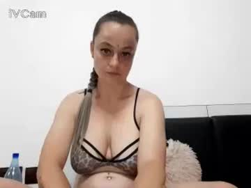 [01-06-20] mayalexy webcam show from Chaturbate.com