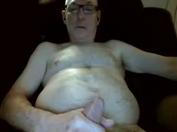 [16-11-20] mikedhanson chaturbate webcam